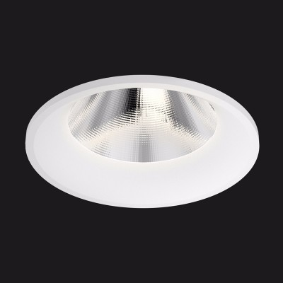 Atlas Fix Downlight