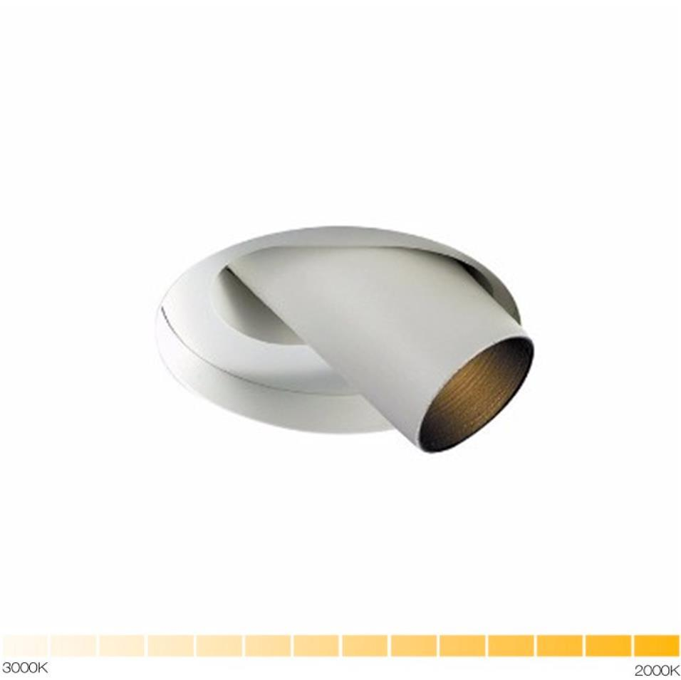 FUNNEL-TL-WD  led downlight