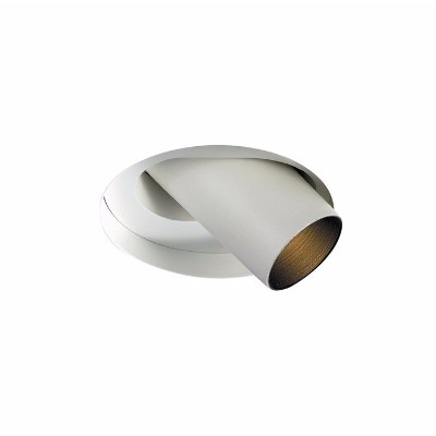 Funnel-TL led Downlight