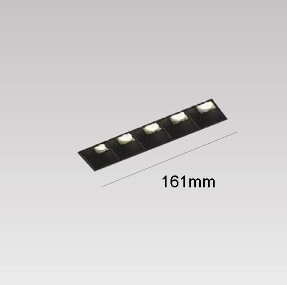 LD-S-TS led_Downlight trimless