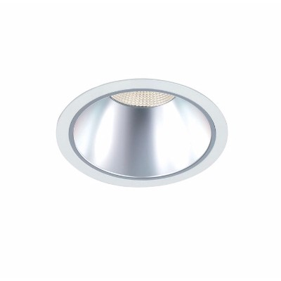 Longleg led Downlight | ∅ 155MM