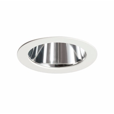 Nest led Downlight | ∅ 140MM