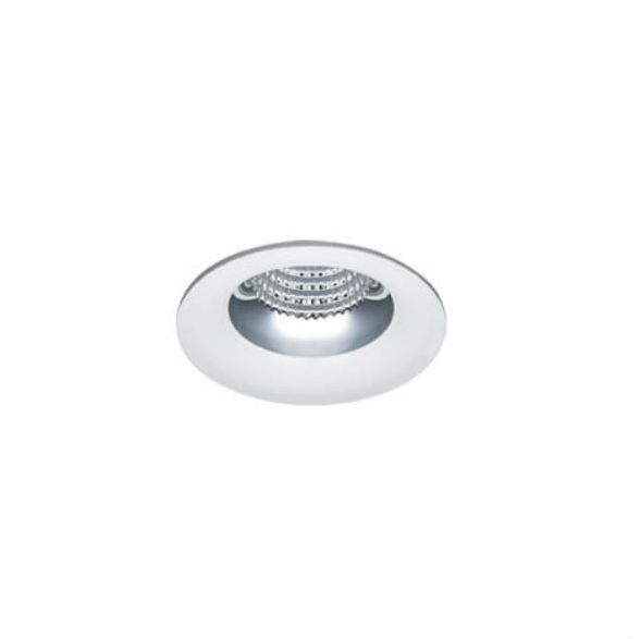 POLAR-80 | 11W RECESS LED DOWNLIGHT