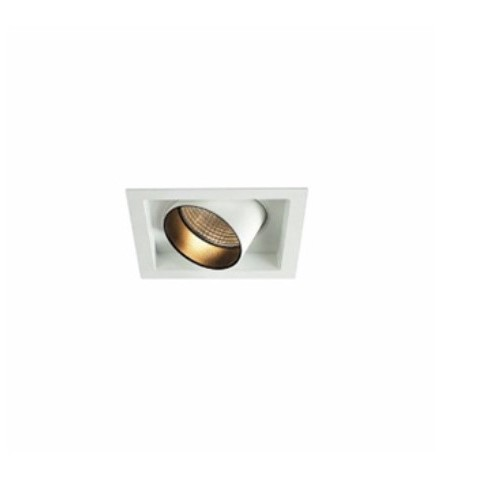 Redback SQ Downlight