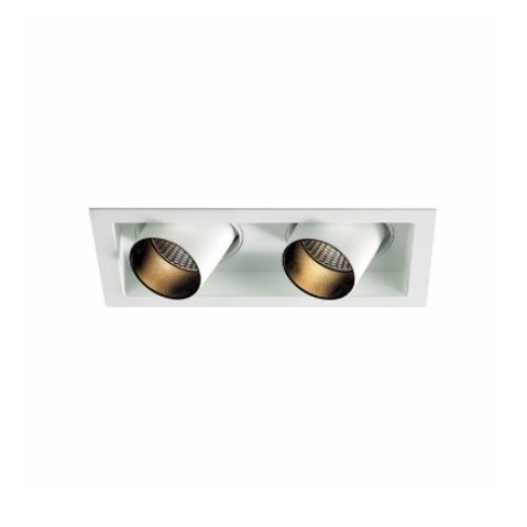 Redback SQ2 led Downlight