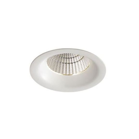 POLAR-170 | 19W RECESS LED DOWNLIGHT
