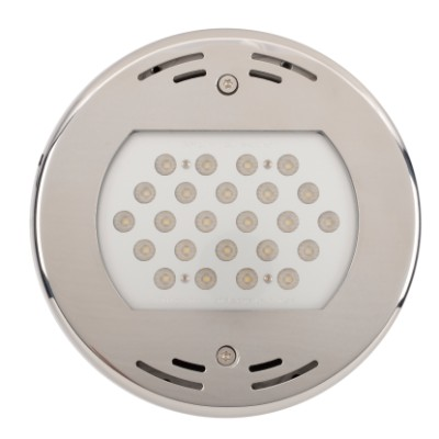 ARPOOL-L RECESSED IP68