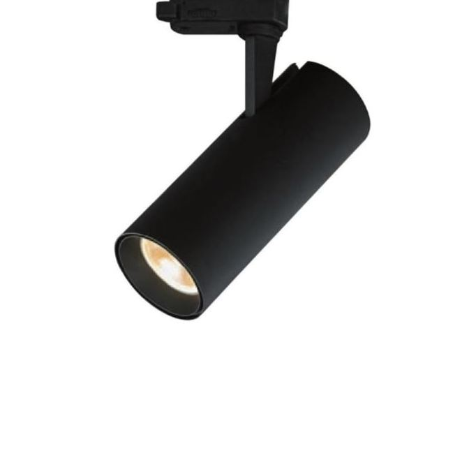 POINT | 15W LED TRACK LIGHT